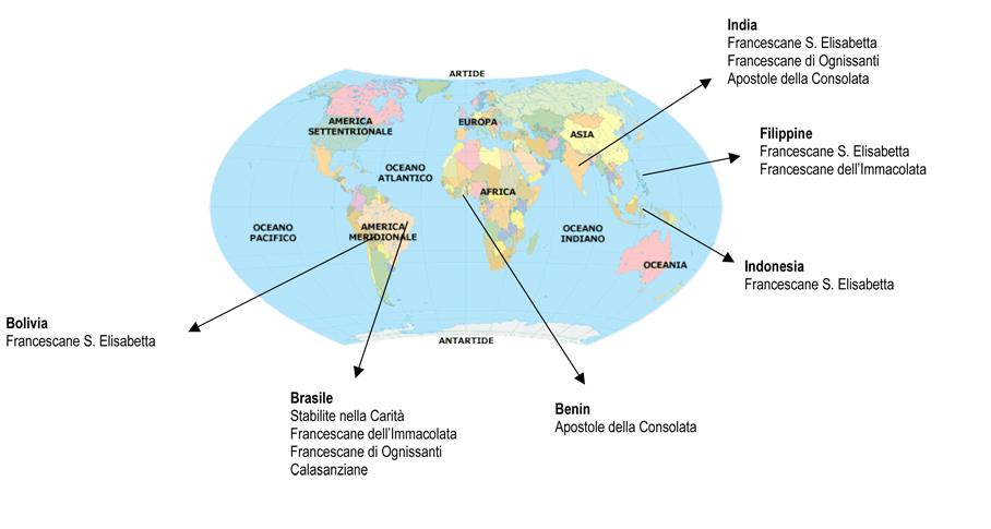 Microsoft Word - mappa presenze missionarie religiose.docx