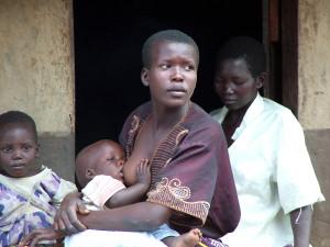 diocesi di Lira (Uganda)