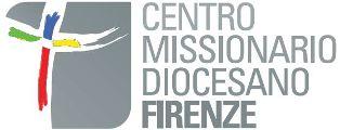 Centro Missionario Diocesano Firenze