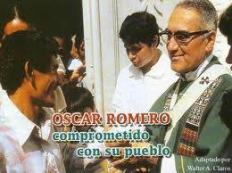 romero4