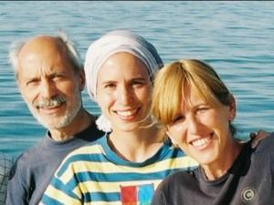 17 Famiglia Ugolini-Turchia jepg