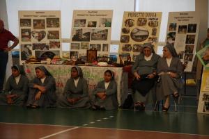 Festa Missionaria Diocesana 2014