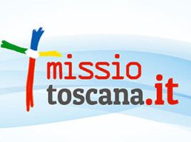 benvenuti-in-missio-toscana